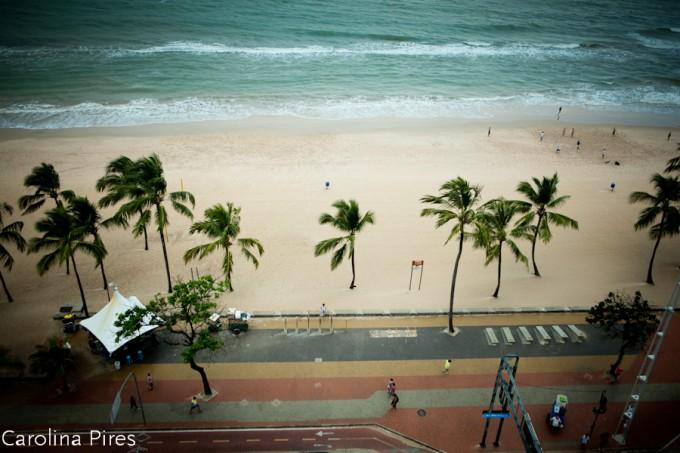 Casamento em Recife