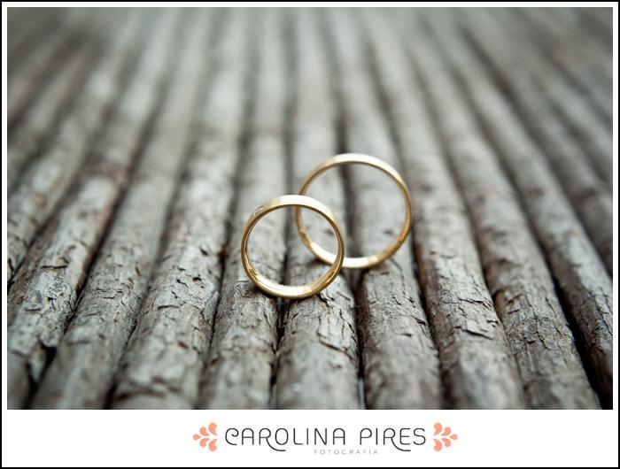 Casamento de Fotógrafo