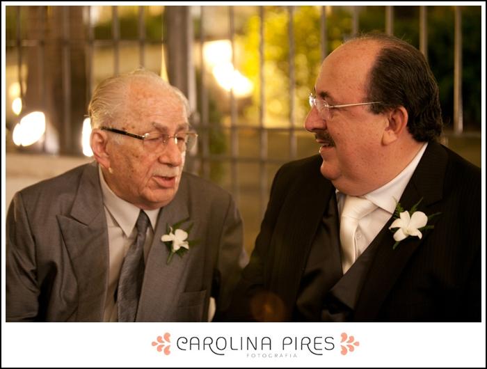 Casamento de Fotógrafo ParteII