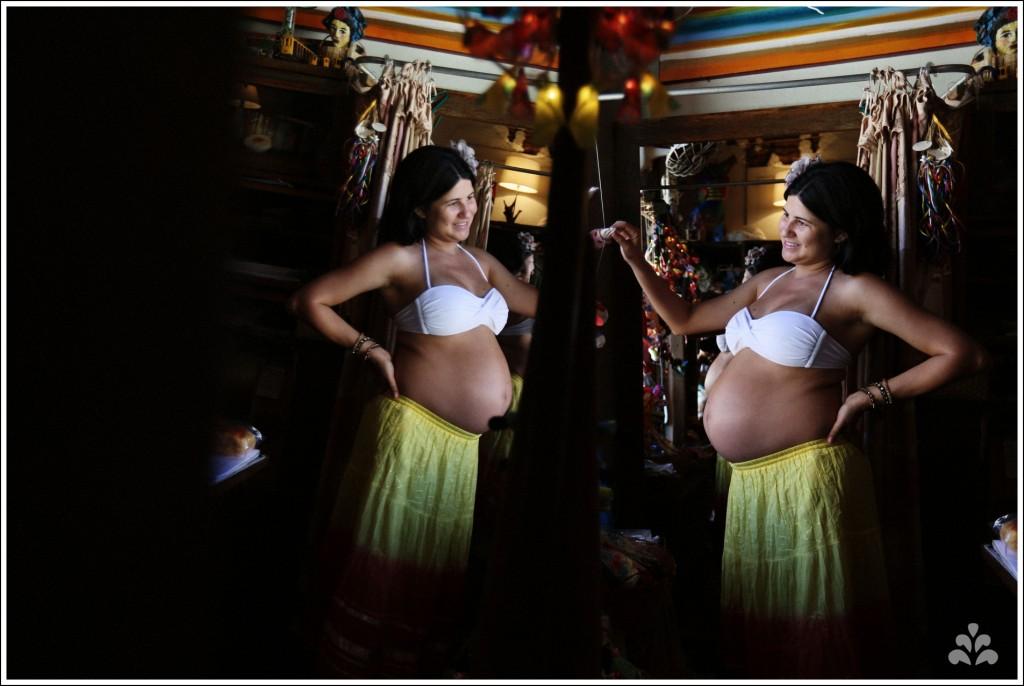 conceicao gravida