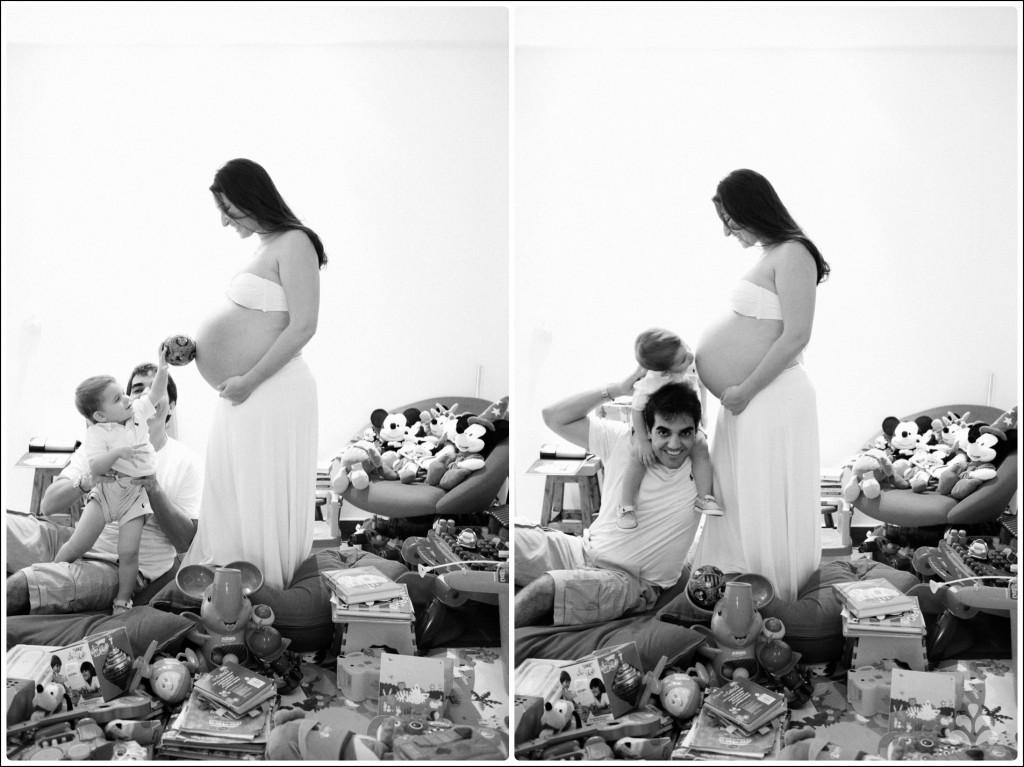 gravida carolina pires