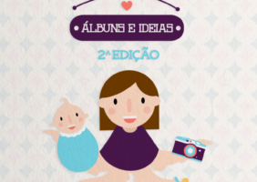 Curso de Fotografia para mães e pais