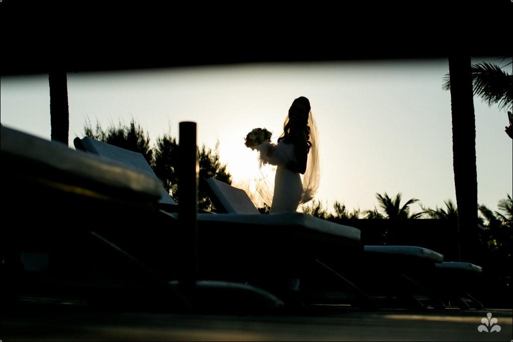 carolina-pires_0007