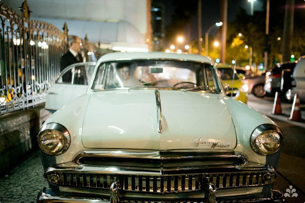 carolina-pires_0081