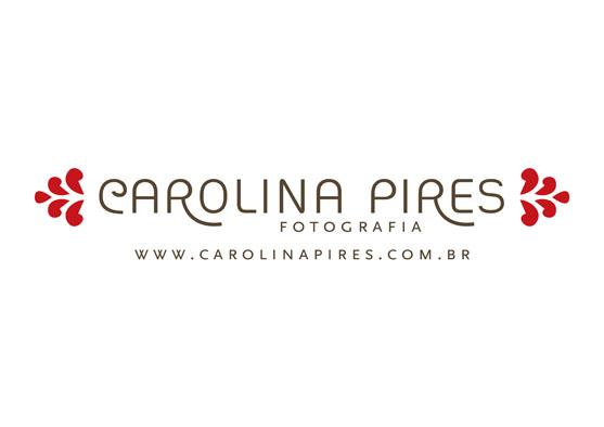 CarolinaPiresFotografia