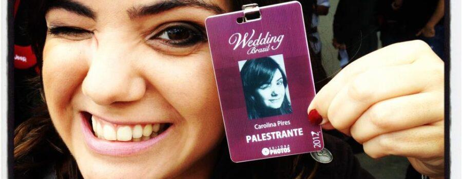 10 anos de carreira – Fotógrafa de Casamento – VIII