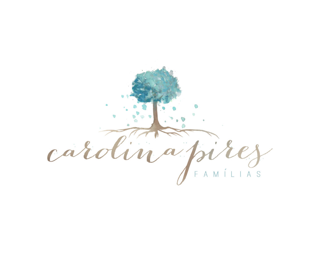 Carolina-Pires-Logo