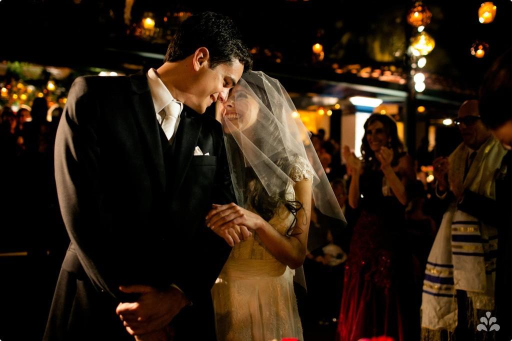 Casamento_0394