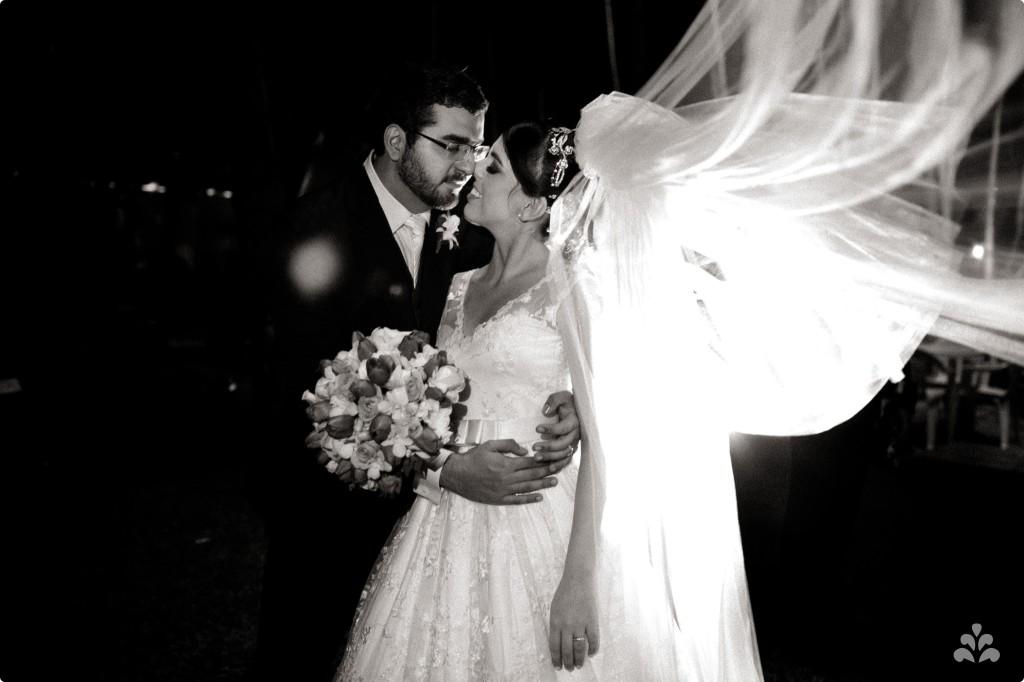 Casamento_0629