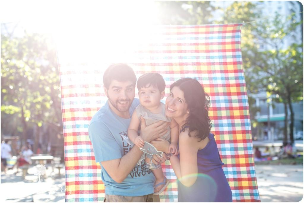 picnic_familia_075