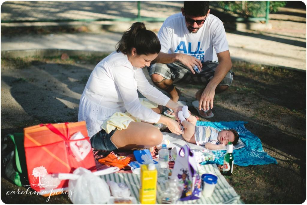 picnic_familia_108
