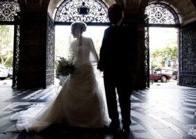 10 anos de carreira – Fotógrafa de Casamento – VII
