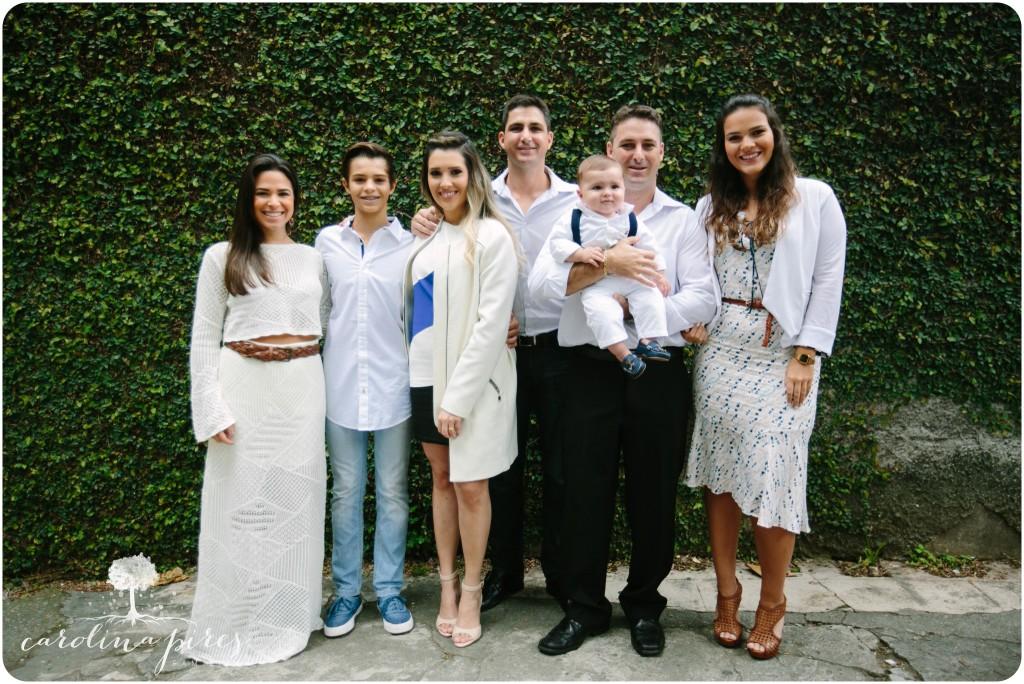 Batizado_071