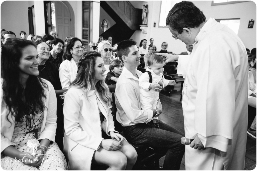 Batizado_104