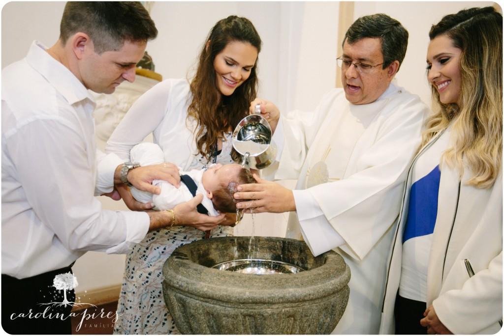 Batizado_137