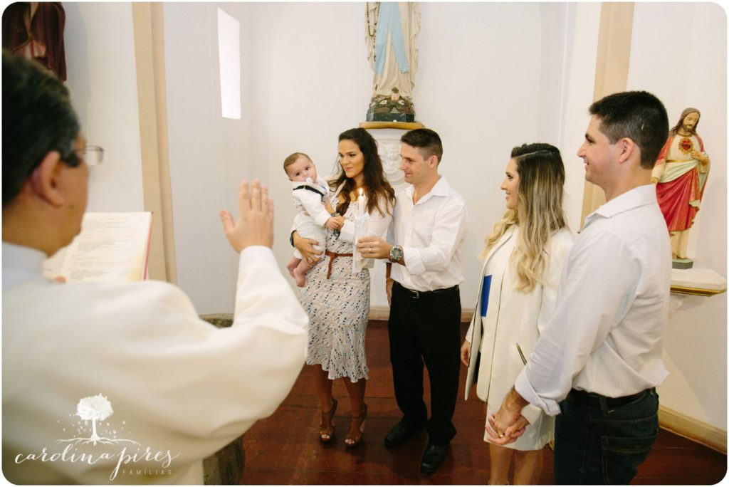 Batizado_161