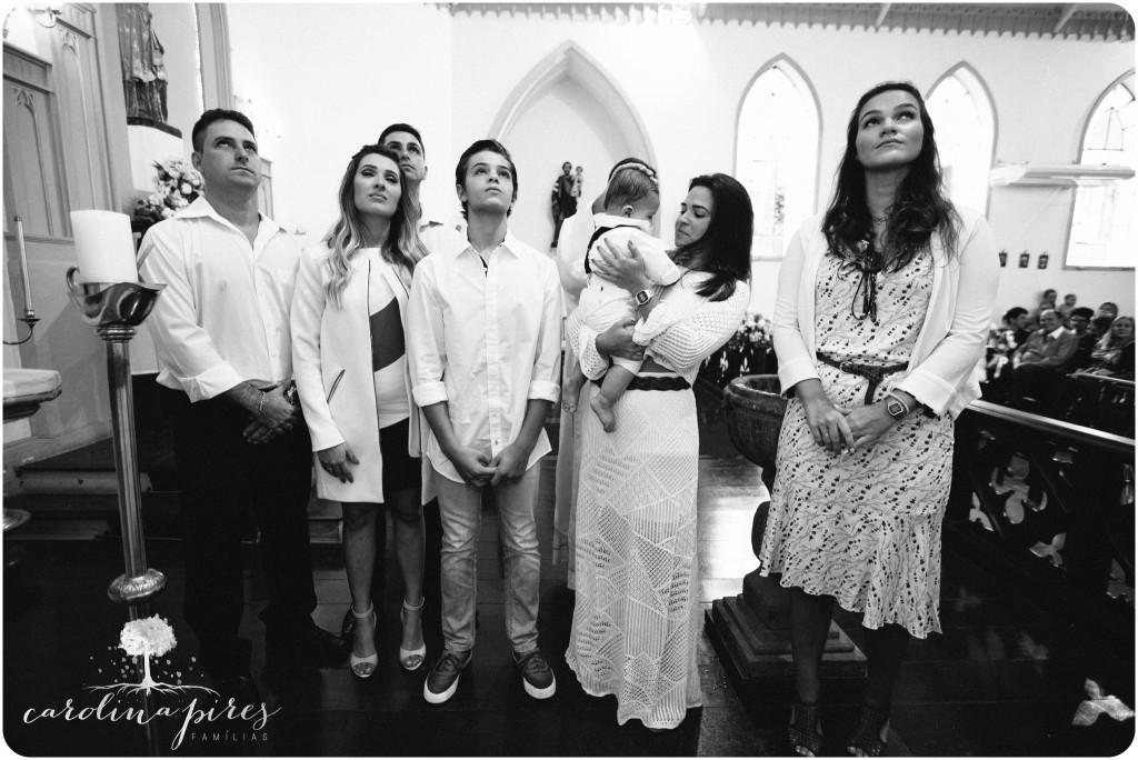 Batizado_184