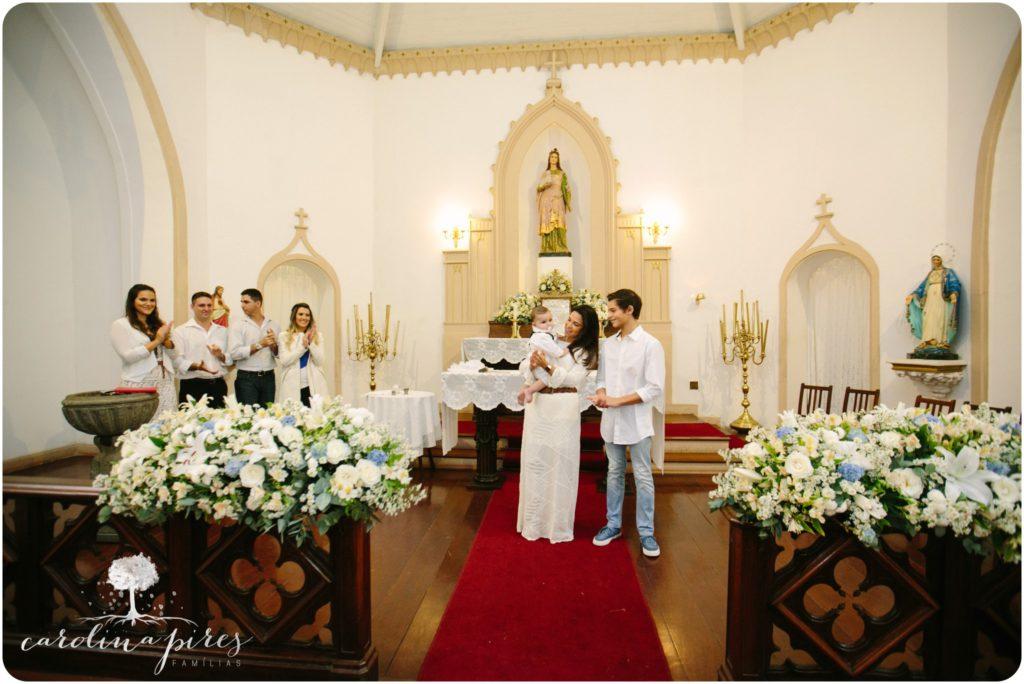 Batizado_192