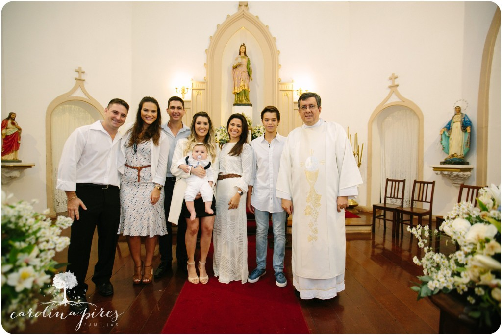 Batizado_194